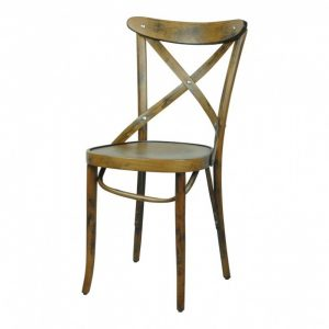 crossback-stoel
