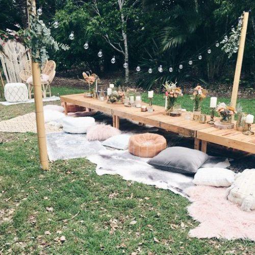 stylingtips corona bruiloft event feest