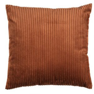 huur kussen roest terracotta aardetint event styling loungeset
