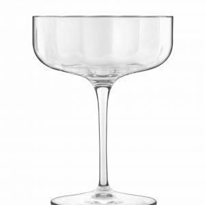 Luigi-Bormioli-Jazz-Cocktail-Champagne Coupe